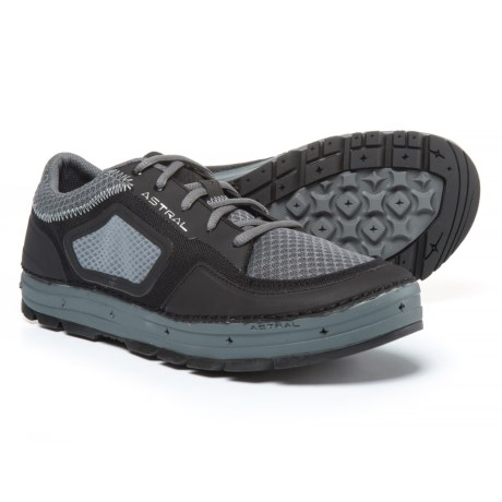 Astral Aquanaut Water Shoes (For Men)