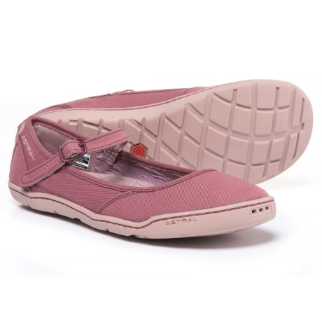 Astral Mary Jane Water Shoes (For Women)