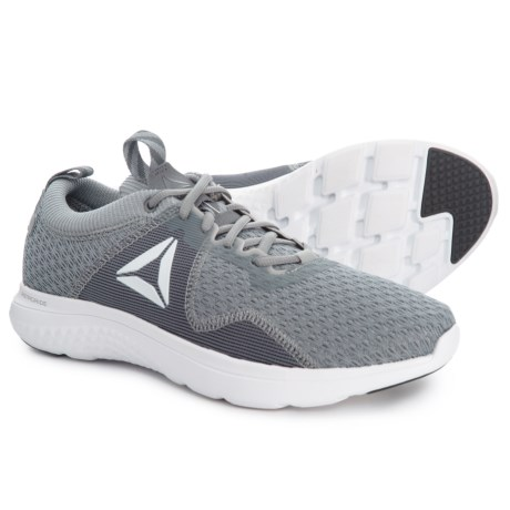 Image of Astroride Running Shoes (For Men)