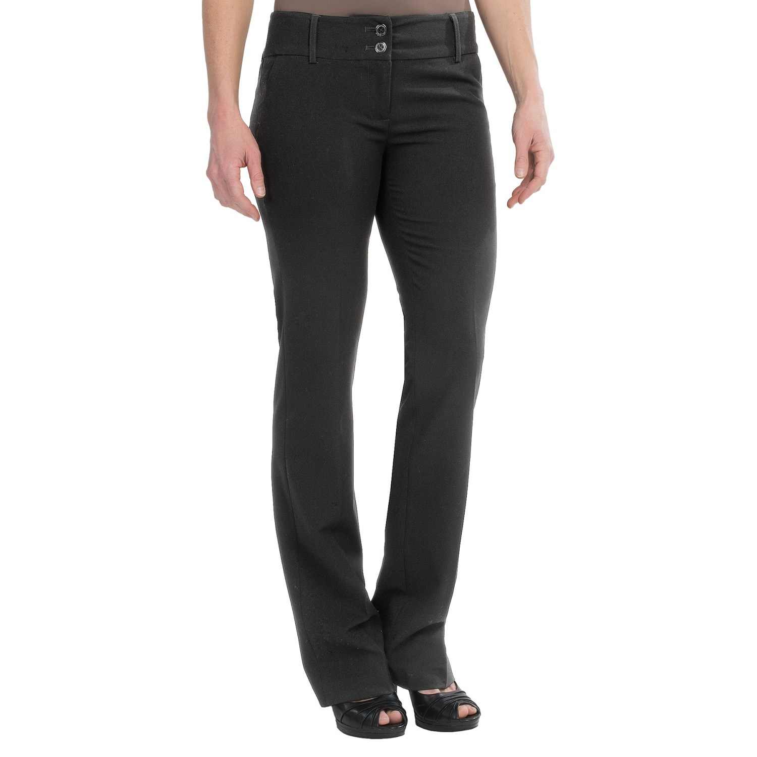 Excellent Considerations About Dress Pants For Tall Women Fashion Online Blog