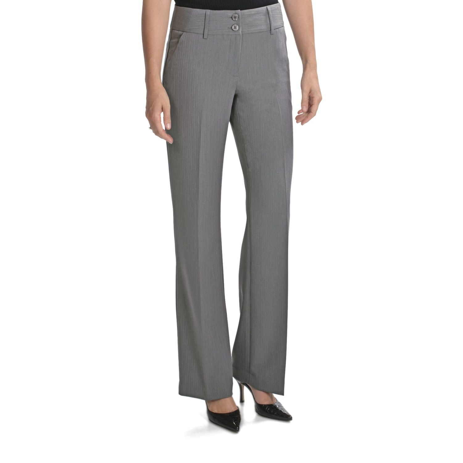 Lastest Women39s Dress Pants Editor Columnist Slacks For Women  EXPRESS