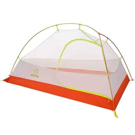 ATEPA Hiker II Tent - 2-Person, 3-Season