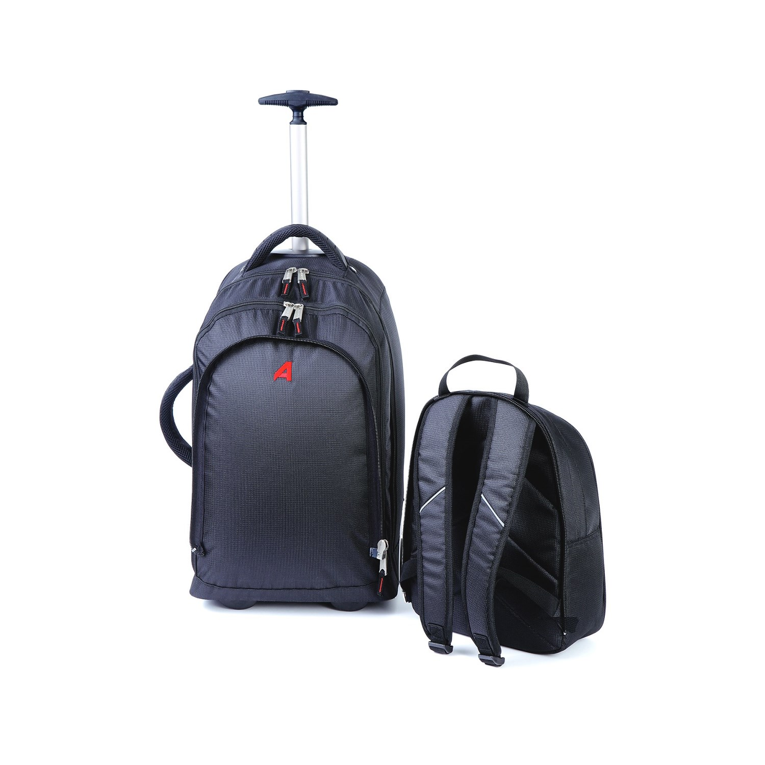 rolling backpack clearance Backpack Tools