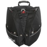 Athalon Tri-Athalon Ski Boot Bag