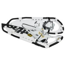 "Atlas 930 Snowshoes - 30"" in Herringbone - Closeouts"