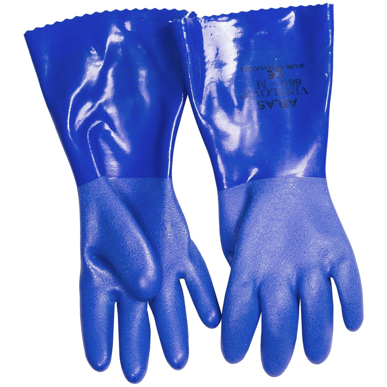 Wanker Lab Free porn Gloves 5882 videos.