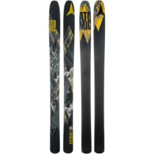 Atomic Atlas Alpine Skis in See Photo - Closeouts
