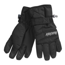 Auclair Dritex Thinsulate® Gloves (For Kids) in Black - Closeouts