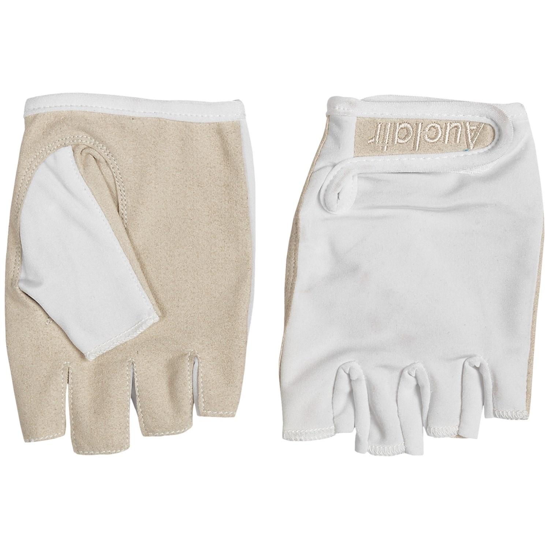 Auclair fingerless fishing gloves for men and women for Fingerless fishing gloves