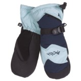 Auclair Harriets Mittens - Waterproof, Insulated (For Women)