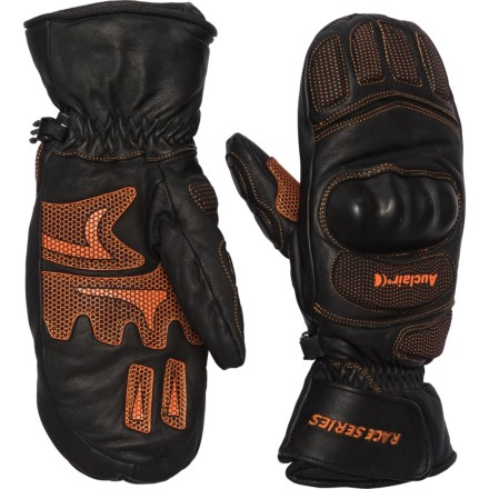 53c76d3aa Auclair Keyhole Thinsulate® Mittens - Waterproof, Insulated (For Men and  Women) in