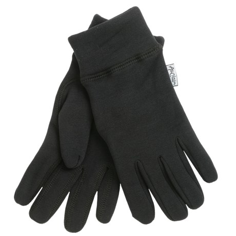 Image of Auclair Malden Glove Liners (For Men)