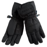 Auclair Utah Ski Gloves - Waterproof, Insulated (For Little and Big Kids)