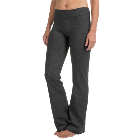 Image of Audrey Yoga Pants - Tall Inseam (For Women)