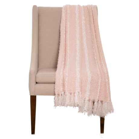 Image of Aurelia Throw Blanket - 50x60?
