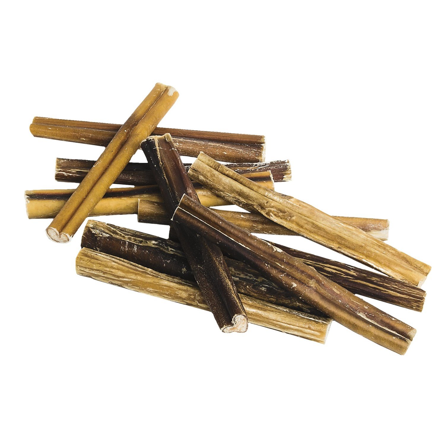 aussie naturals 6 bully stick dog chews 1 dozen save 50. Black Bedroom Furniture Sets. Home Design Ideas