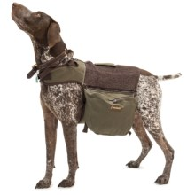 Aussie Naturals Dog Pack - Small and Medium in Asst - Closeouts