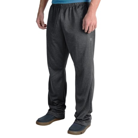 Avalanche Alpine Joggers (For Men) in Dark Grey