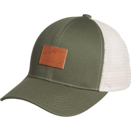 96bee989f826ac Men's Hats, Gloves & Scarves: Average savings of 51% at Sierra - pg 3