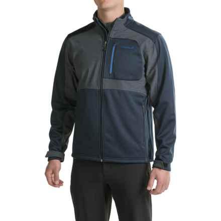 Avalanche Leos Jacket (For Men) in Dark Saphire - Closeouts