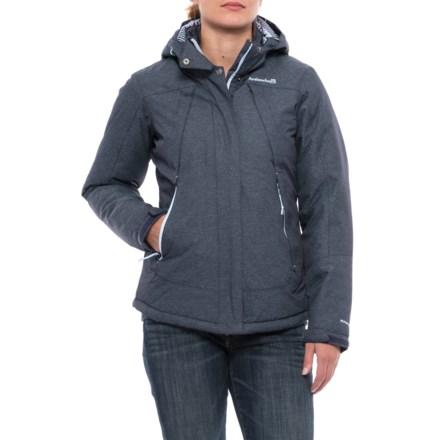 391ced90a Women's Jackets & Coats: Average savings of 54% at Sierra