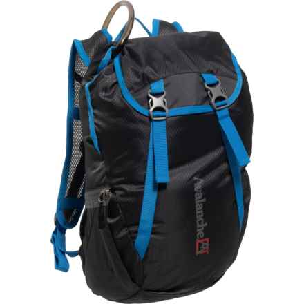 Avalanche Outdoors Pathfinder 3 L Hydration Backpack