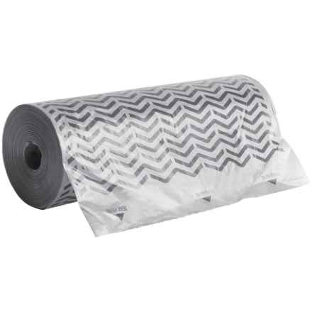 Avalanche Pet Waste Bags - 300-Pack in Grey - Closeouts