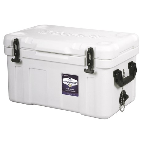 Image of Avalanche Ultimate Outdoor Cooler - 35L