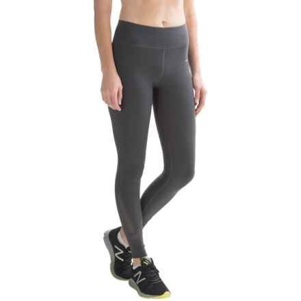 Avalanche Wear Airlee MC Leggings (For Women) in Asphalt - Closeouts