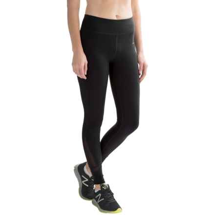 Avalanche Wear Airlee MC Leggings (For Women) in Black - Closeouts