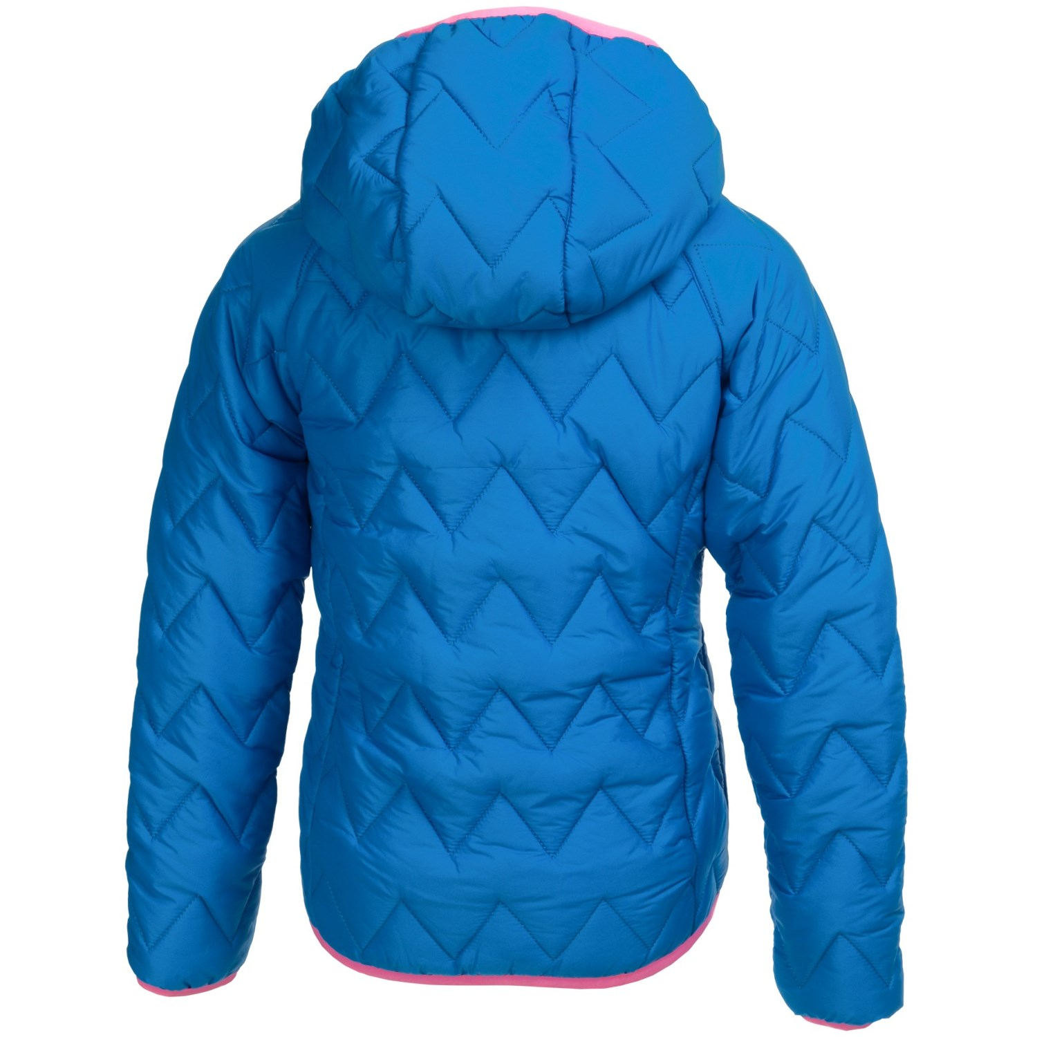 7479M_2 Avalanche Wear Arctic Hoodie (For Kids