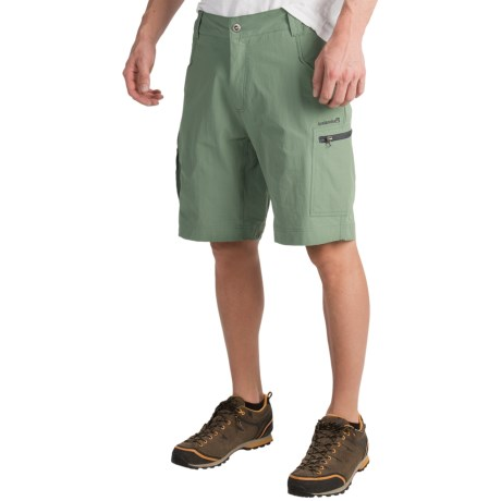 Avalanche Wear Eagleton Shorts (For Men)