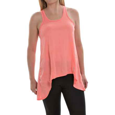 Avalanche Wear Flow Tank Top (For Women) in Flip Flops - Closeouts