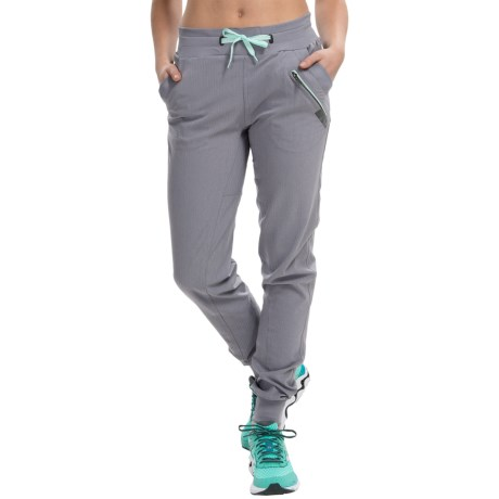 Avalanche Wear Ziva Joggers (For Women)