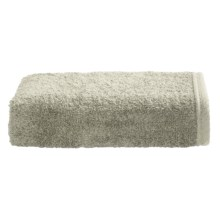 Avanti Linens Ultima Hand Towel - Egyptian Cotton in Sage - Closeouts