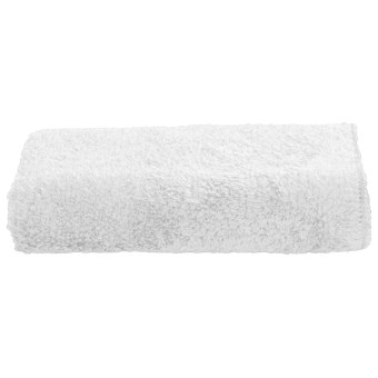 Avanti Linens Ultima Washcloth - Egyptian Cotton in White