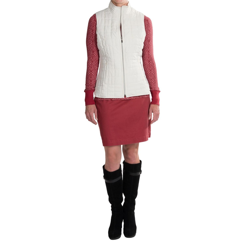 aventura clothing braelin thermal shirt for 7432t