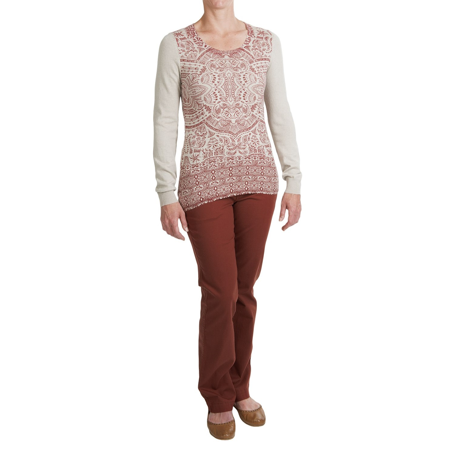 aventura clothing briarwood for 7432y save 63