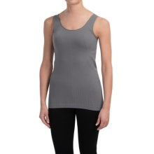 Aventura Clothing Harriet Tank Top (For Women) in Quiet Shade - Closeouts
