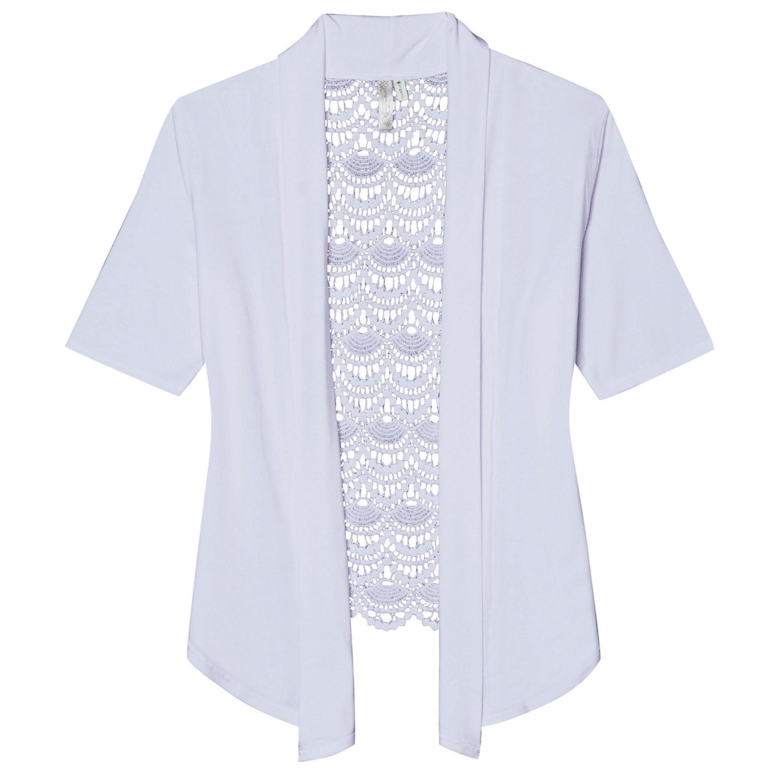 Short Sleeve Cardigan Sweaters 64