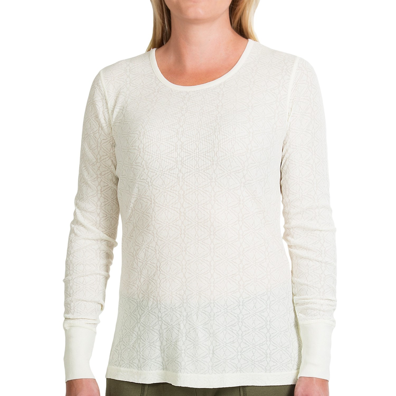 Clothes stores. Thermal clothing for women