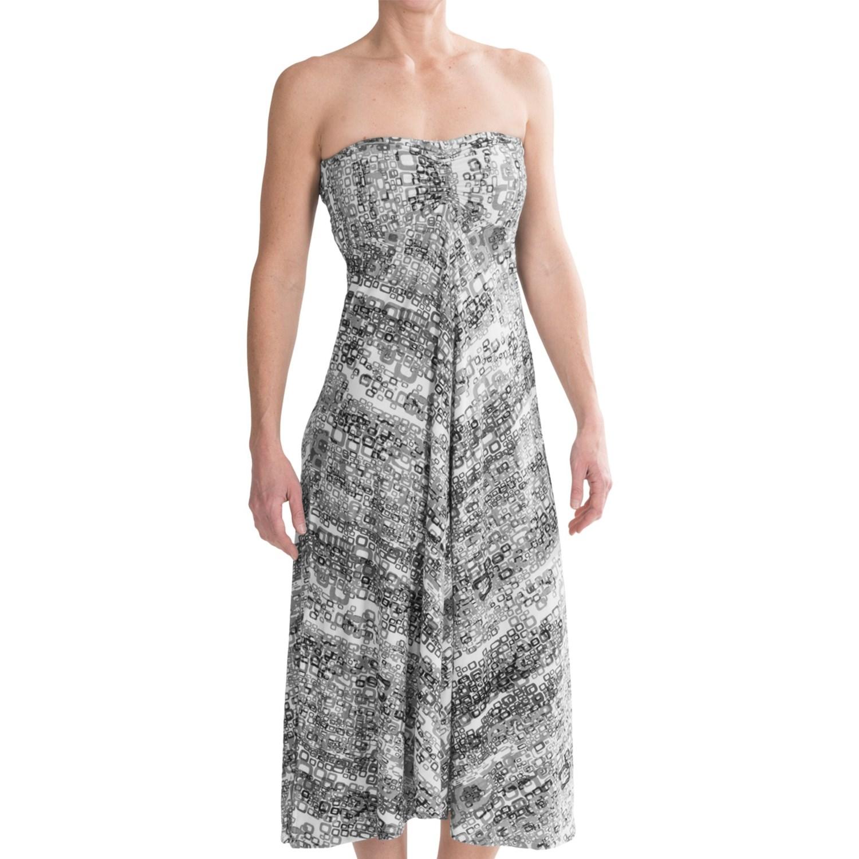 aventura clothing maxi convertible skirt dress rayon