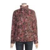 Aventura Clothing Melrose Jacket (For Women)