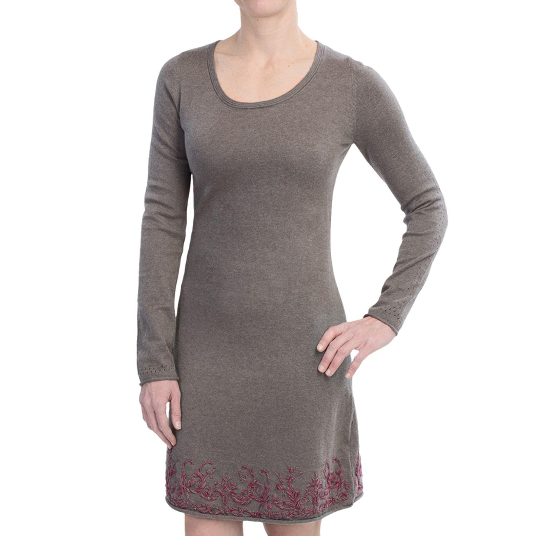 aventura clothing verona dress for save 58