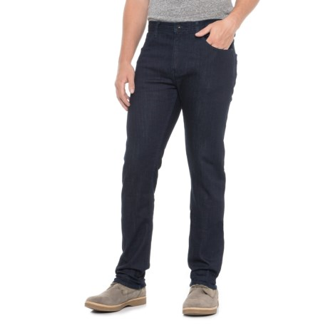 Image of Avenue Jeans (For Men)
