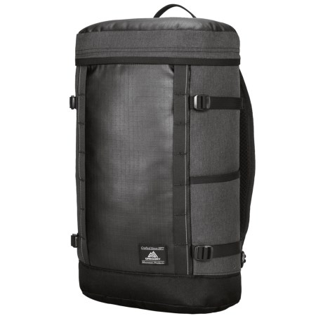 Image of Avenues Millcreek Backpack - 25L
