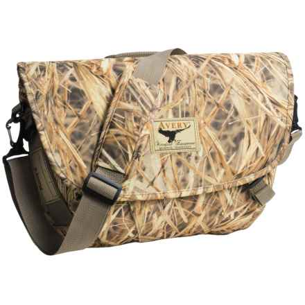 Avery Guide's Bag in Kw-1 - Closeouts
