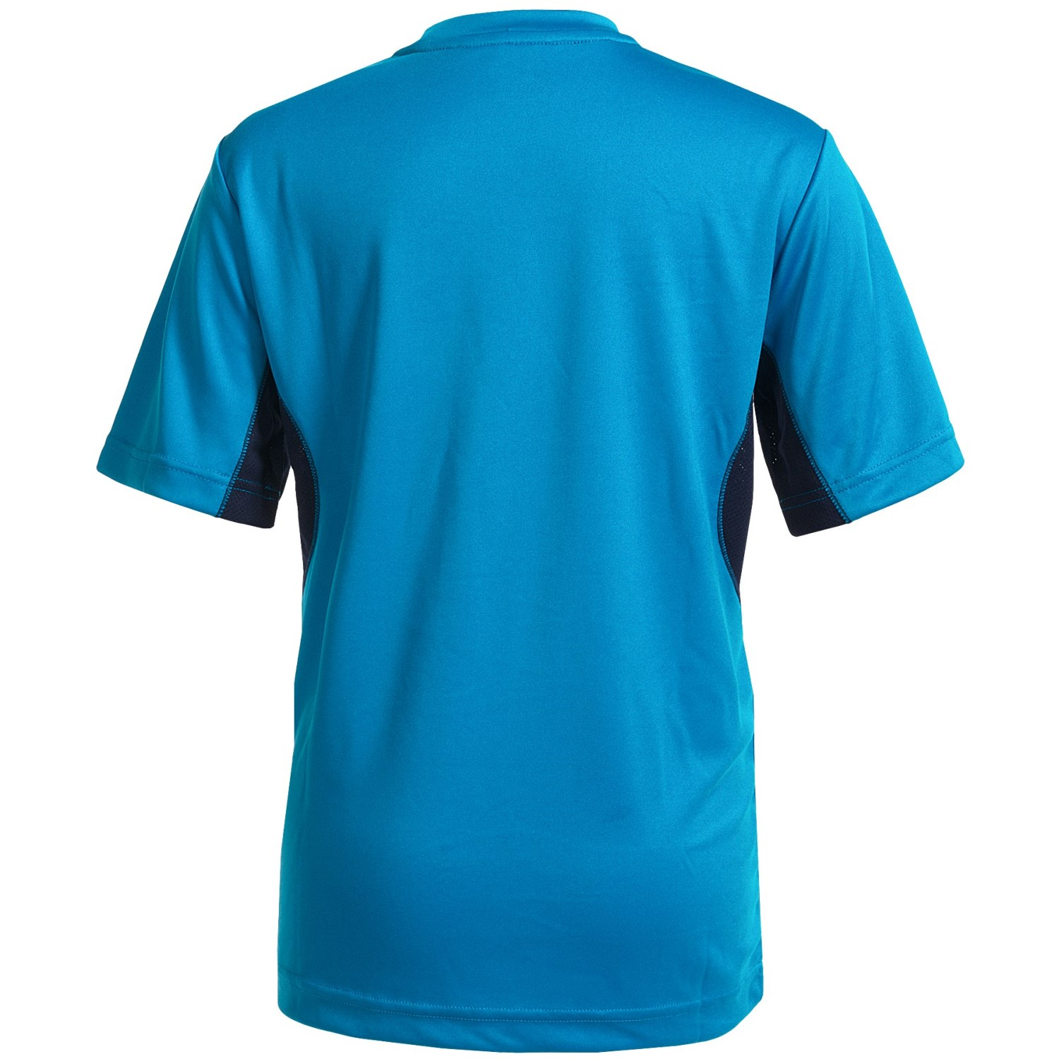 Avia high performance t shirt for little and big boys for High crew neck t shirts