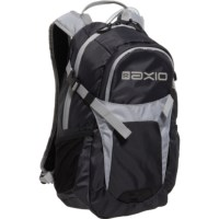 Deals on AXIO 12 L Trail Hydration Backpack