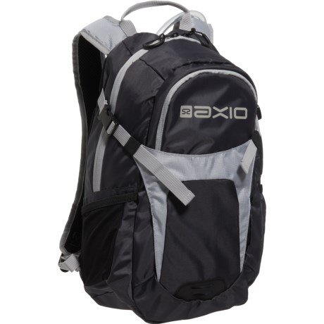 AXIO 12 L Trail Hydration Backpack